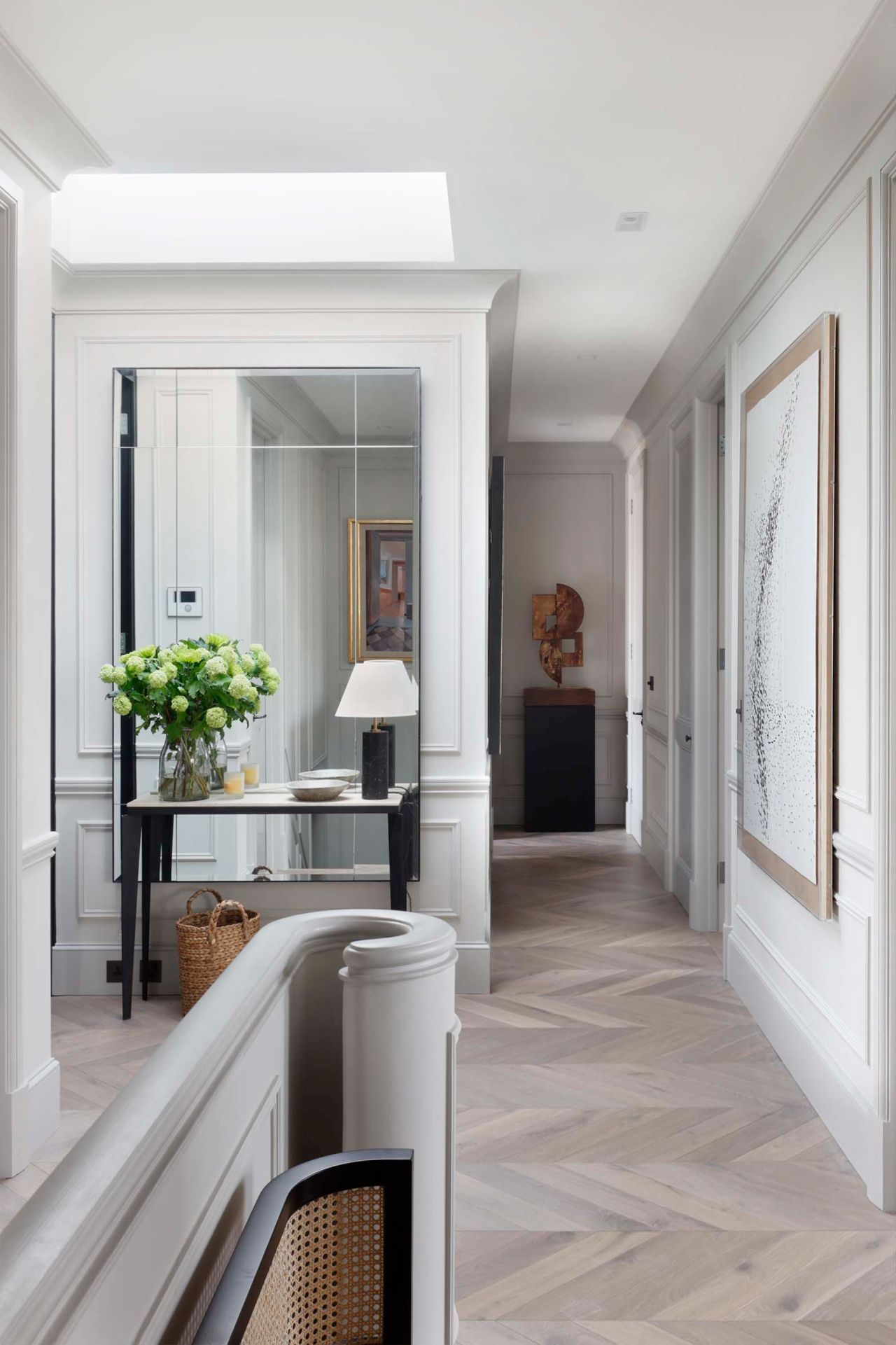 Alexander james scandinavian interior design scandinavian interior