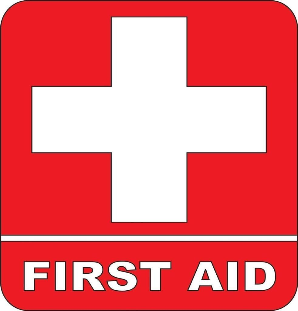 Health emergency symbol google search symbols pinterest symbols health emergency symbol google search buycottarizona Images