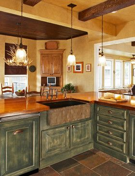Bath And Kitchen Remodeling Decor southlake texas kitchen remodel traditional bathroom | master bath