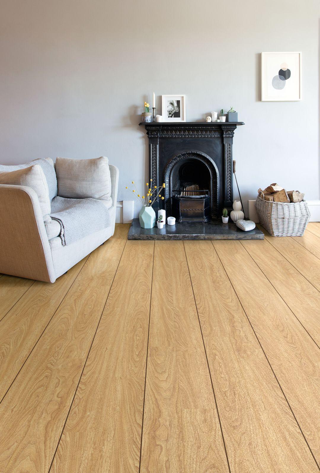American oak camaro luxury vinyl tile flooring with brown feature american oak camaro luxury vinyl tile flooring with brown feature strip detail featured in living dailygadgetfo Choice Image