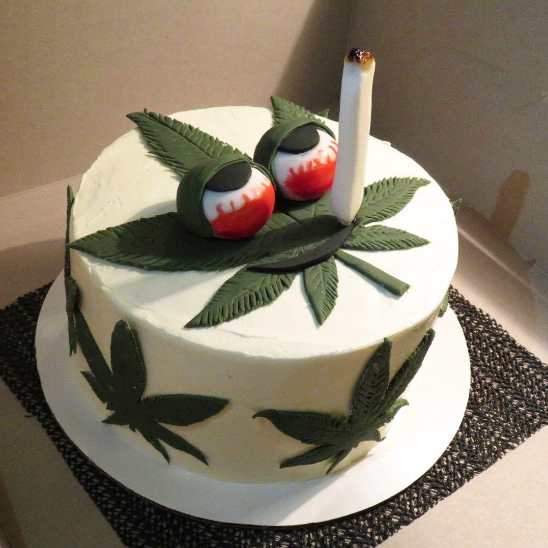 Pin On Elizzas Cakes