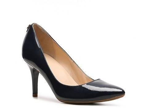 Cole Haan Prieta Pump | DSW | Pumps, Shoes, Boots