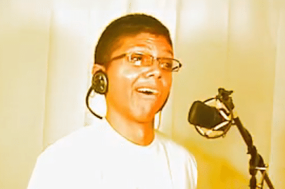 50 Internet Memes That Have Won Our Hearts Memes Tay Zonday The Incredibles