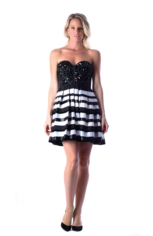 Shine bright like a diamond dress diamond dress bright and diamond