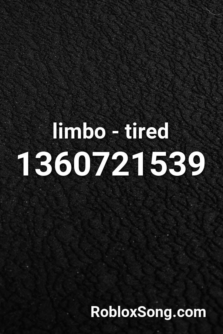 Pin on Roblox ID Codes