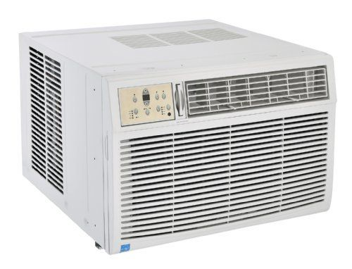 Spt 25 000 Btu Window Ac With Energy Star By Spt 615 57 Removable Chassis Fresh Air Air Conditioner Btu Window Air Conditioner Small Window Air Conditioner