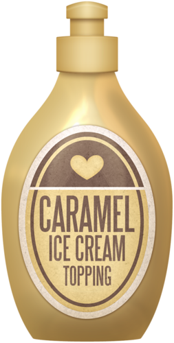 Ladylony Albom Skrap Nabory Brain Freeze Na Yandeks Fotkah Ice Cream Toppings Brain Freeze Caramel Ice Cream Topping