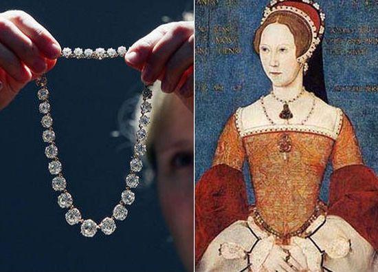 29+ Marys diamonds and jewelry ideas in 2021