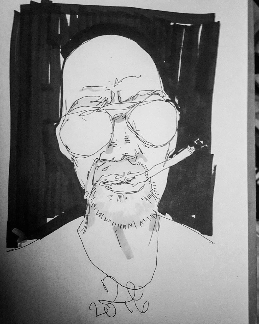 """#reddit user """"fallout42"""" #redditartistnetwork #redditgetsdrawn #art #drawing #sketching"""