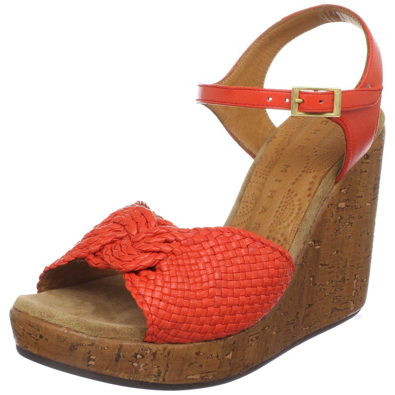 Chie Mihara Doremi Sandal