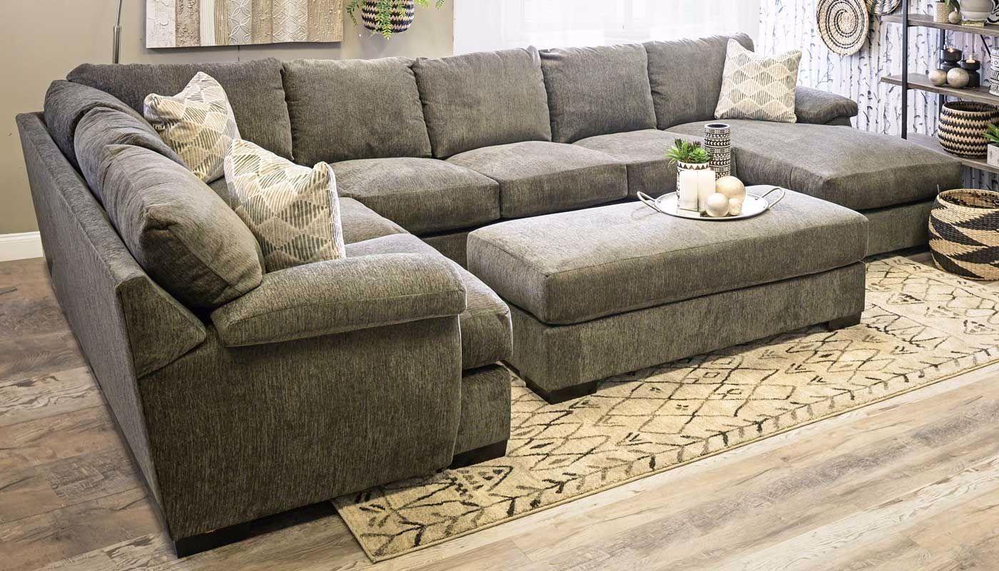 Craigslist Pensacola Furnitureowner Okc Ok Nj South Regarding Craigslist Pensacola Furniture By Owner 28957 Dekor Rumah