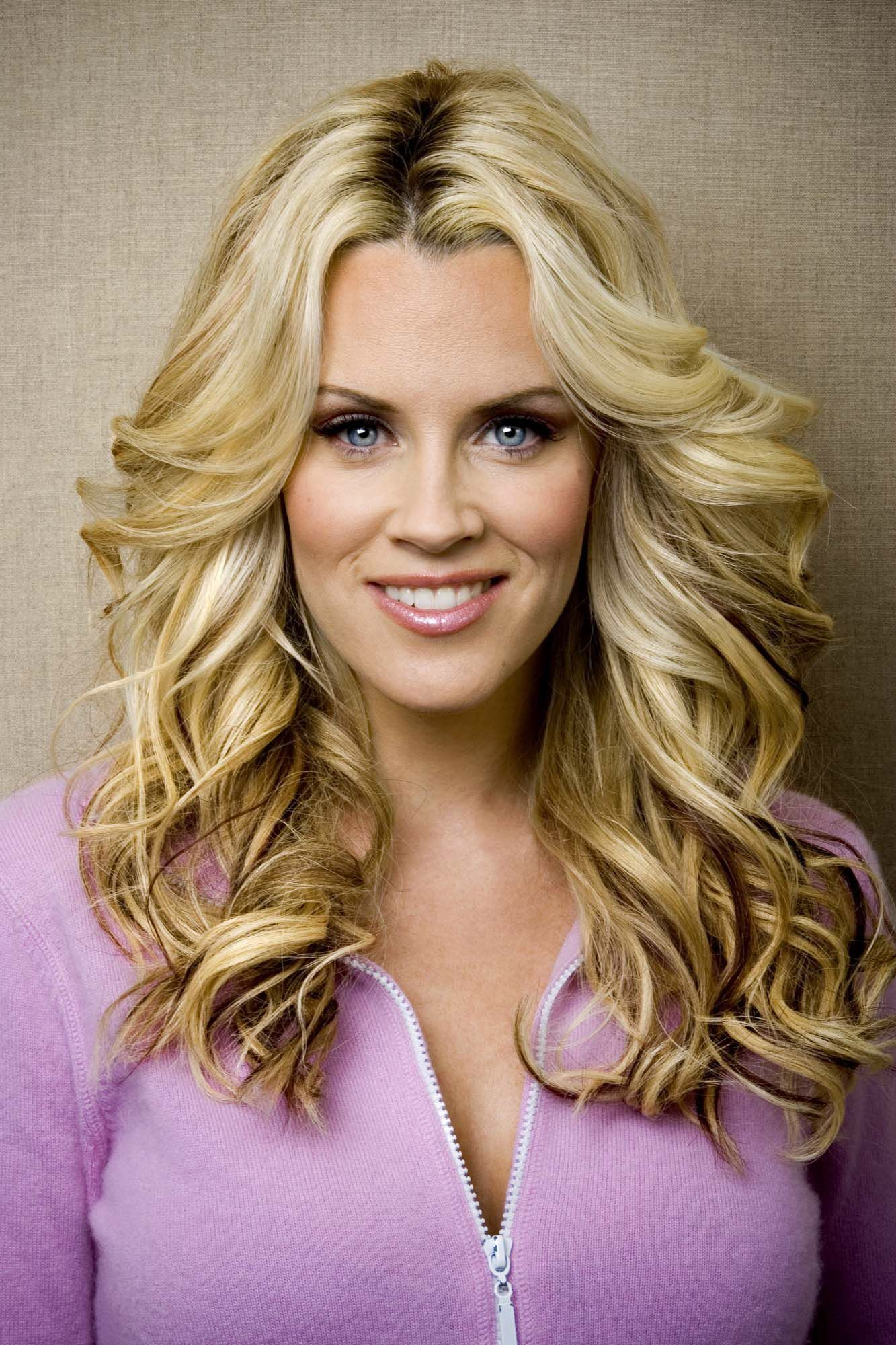 Pin By Anthony Robinson On Jenny Mccarthy Gallery Pinterest