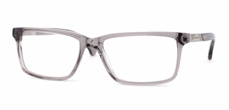 fe7ae22de152 Brooks Brothers BB 2019 Eyeglasses in 2019