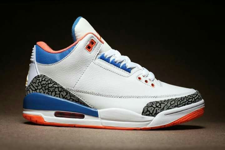 2ca30c7ffcc Pin by Angel Edwards on Florida Gators | Jordan 3 white cement ...