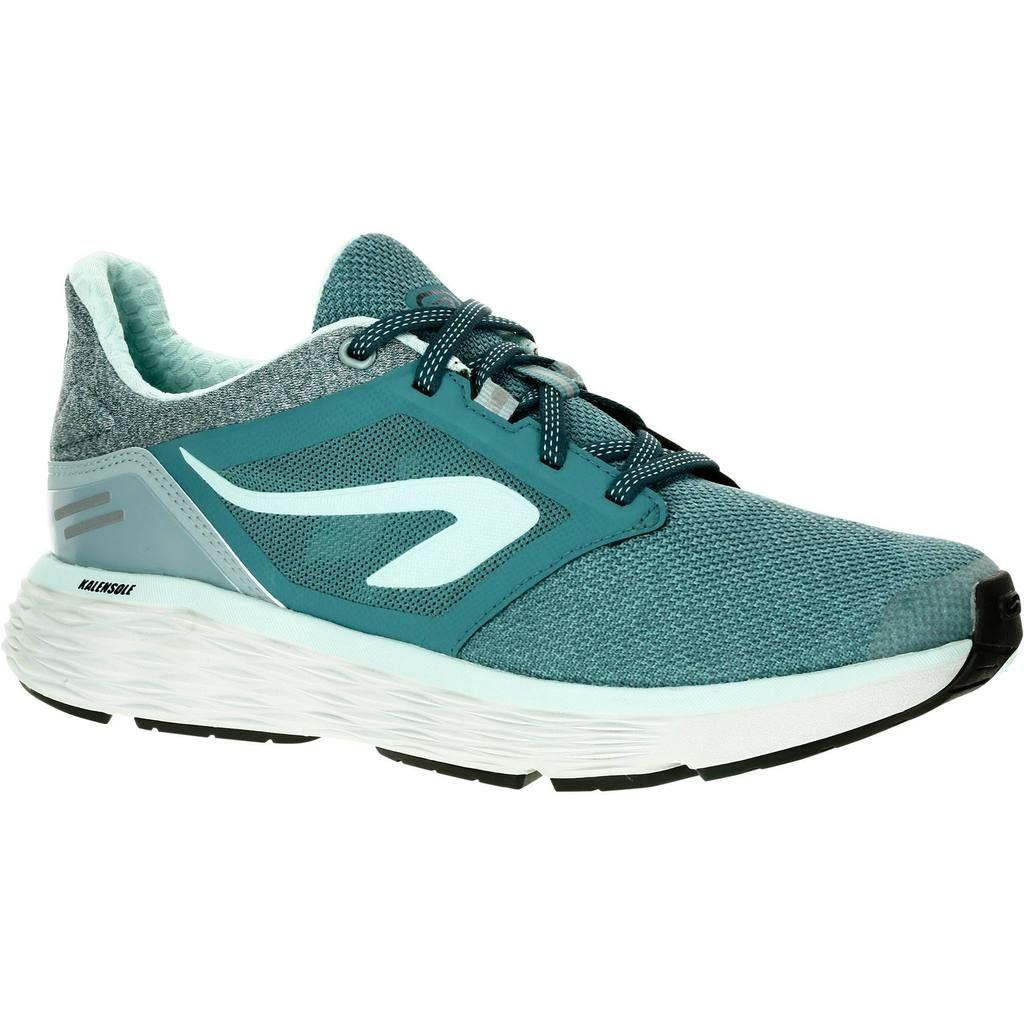 Women's Run Comfort Shoes   Decathlon