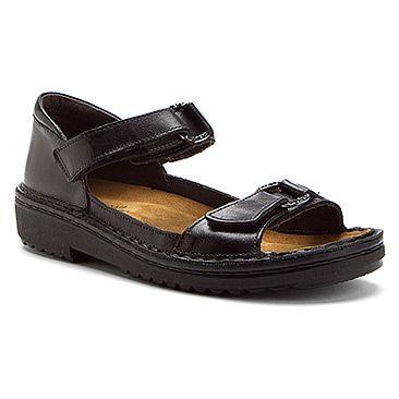 naot shoe sale