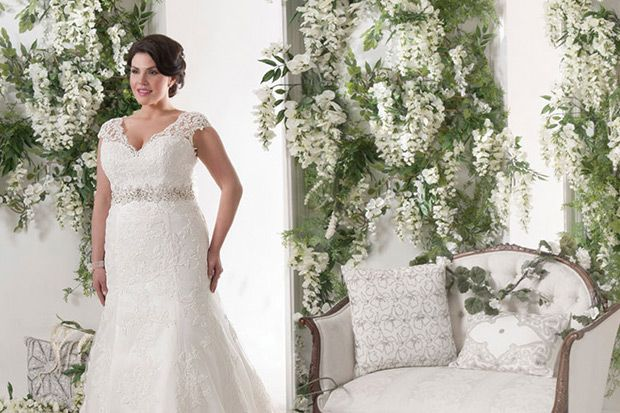 Plus Size Dress Hire Ireland Ring