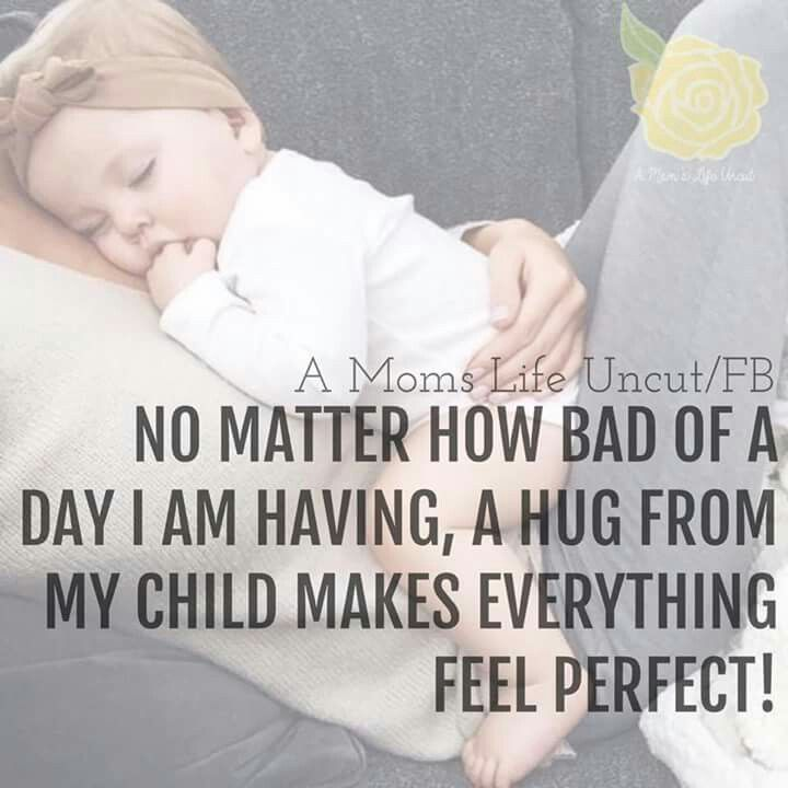 Pin By Sally Mckinney On Mom Life My Children Quotes Quotes About Motherhood Mother Quotes
