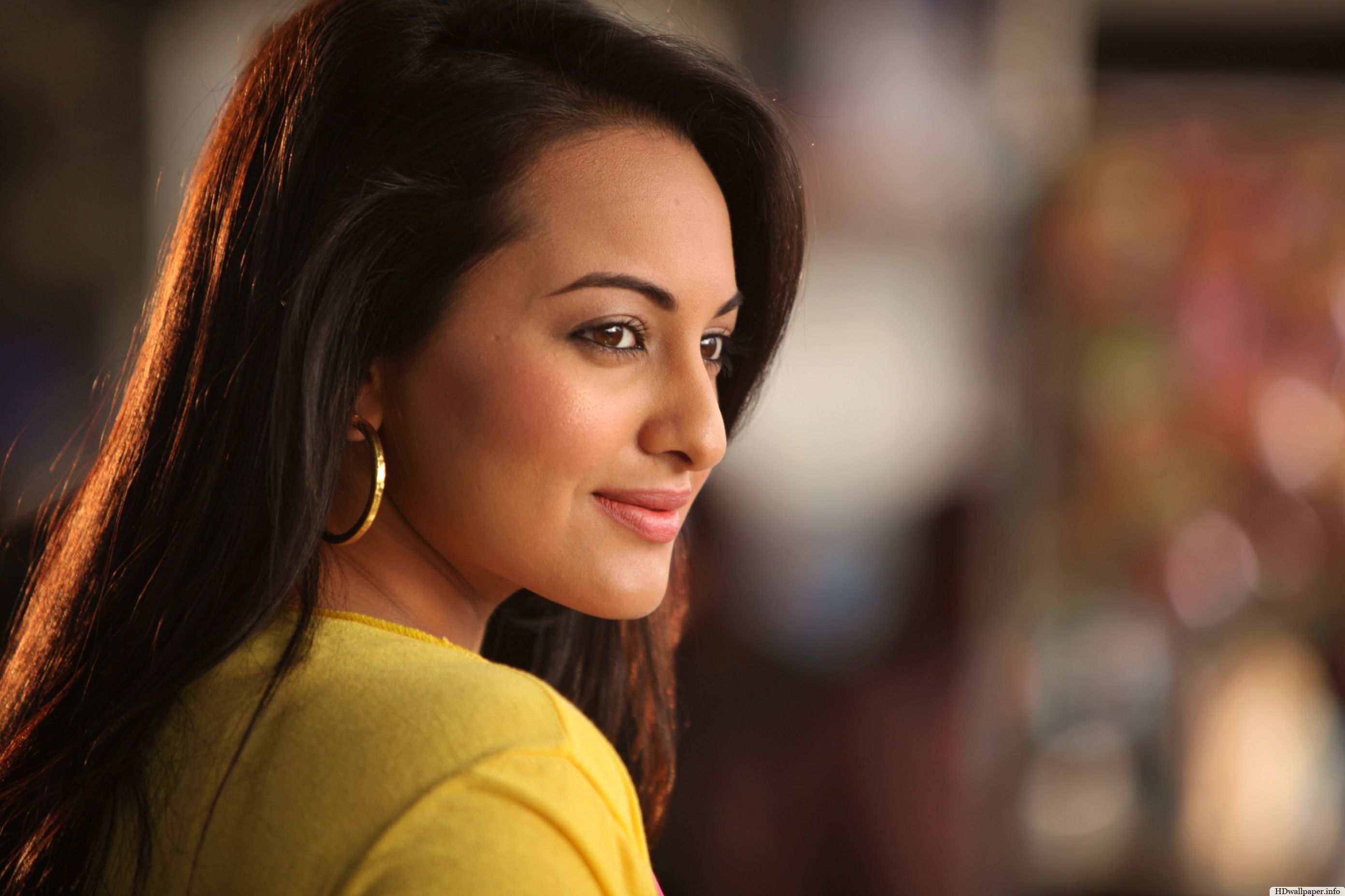 Best Indian Actress Wallpapers Wide High Definition Pictures