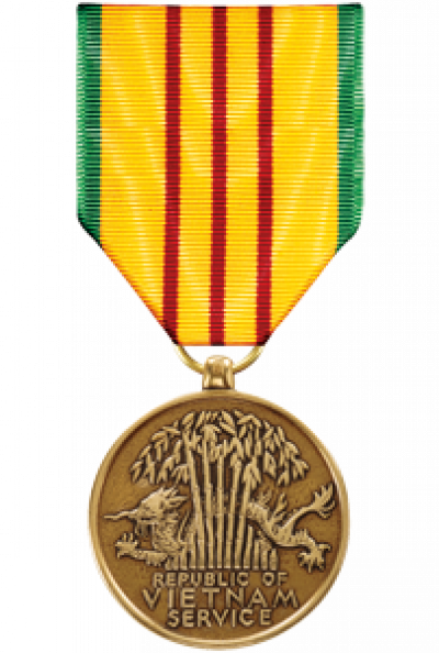 Build_your_medal_rack Service medals, Vietnam, Army medals