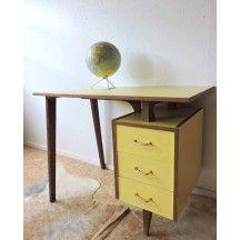Tables D Occasion Vintage Design Scandinave Industriel Ancien Mobilier De Salon Decoration Maison Idees De Decor