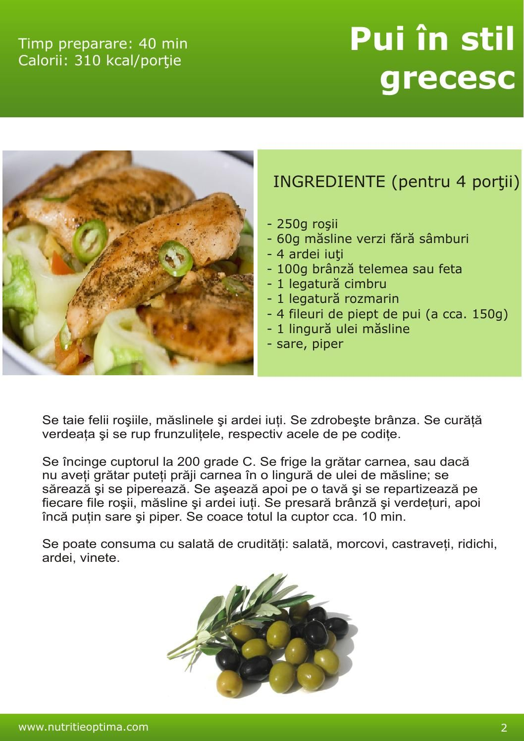 Fitness Food +900 Retete - Plan Alimentar - Slabire, Mentinere, Crestere masa musculara