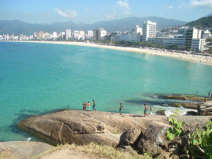 Google+ | Rio de janeiro, Rio, Viagens