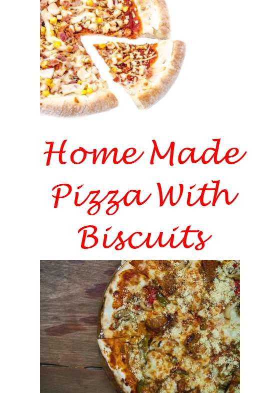 Southwest Beef And Chile Pizza Recipe , Pineapple Pizza Recipes Kids ...