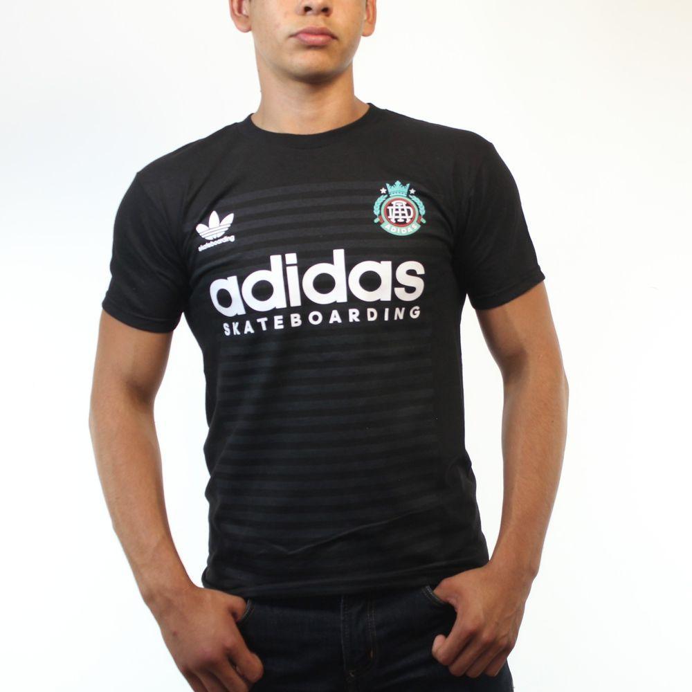 96ce0cd7 Adidas NBA New Orleans Pelicans Logo Men's Blue T-shirt NEW Sizes S-XL | Adidas  Trefoil, Performance, Sport Teams T-shirts/Tees/Pants/Clothes | Pinterest