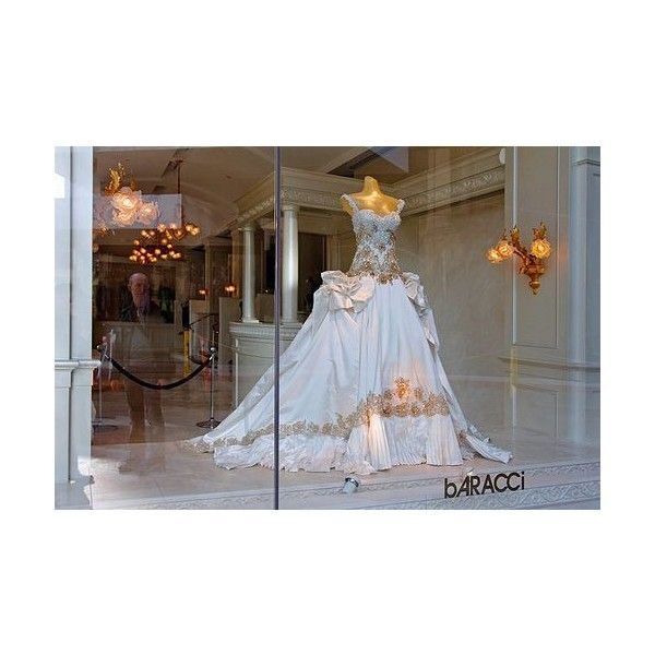 Beyonce Wedding Dress From Best Thing I Never Had Video Designer