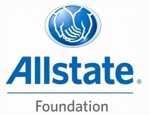 Allstate Insurance Marketing Insurance Quotes Car Insurance