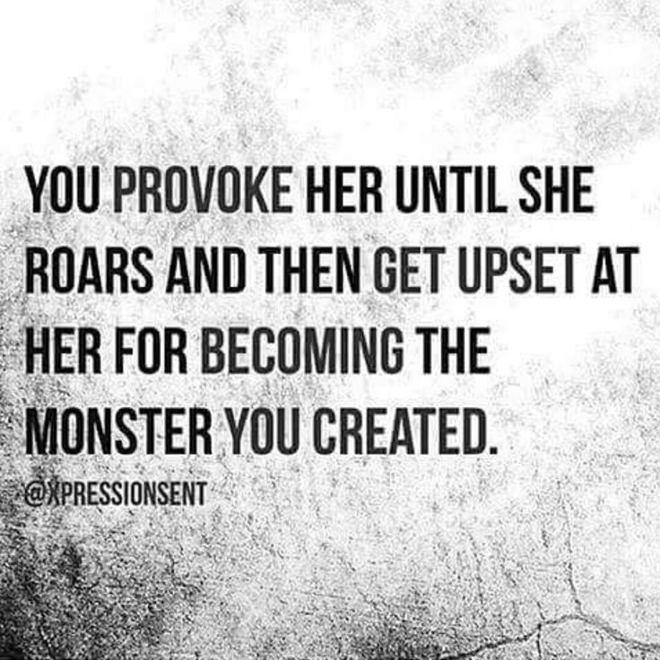 Powerful Quotes 30 Of The Most Powerful Quotes About Effort  Pinterest  Powerful