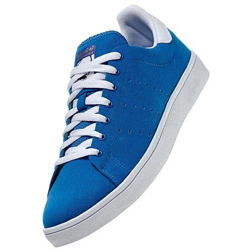 Stan Smith Vulc Shoes | Shoes, Vans old skool sneaker, Sport