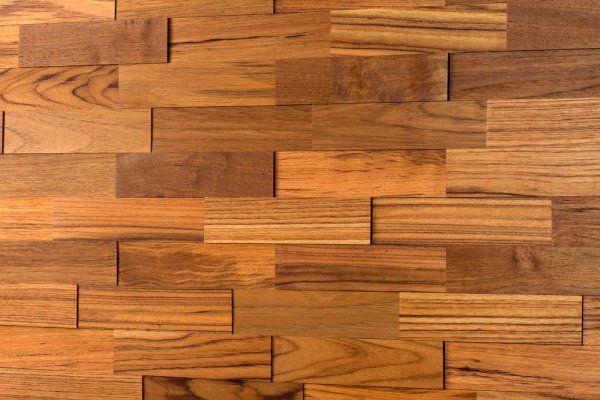 Eiche Natur In 2020 Wandgestaltung Wohnzimmer Holz Eiche Rustikal Wandverkleidung