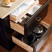 2 drawer base special 2 drawer base special   m y   n e x t   k i t c h e n   pinterest      rh   pinterest com