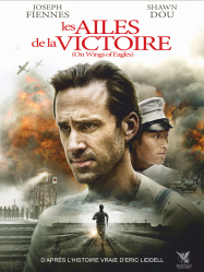 Film Mane Tes Morts Streaming Vf Complet Gratuit