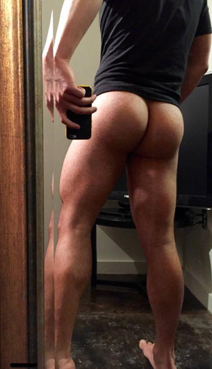 Pin de cristian santos en male body pinterest nalgas - Fotografia desnudo masculino ...