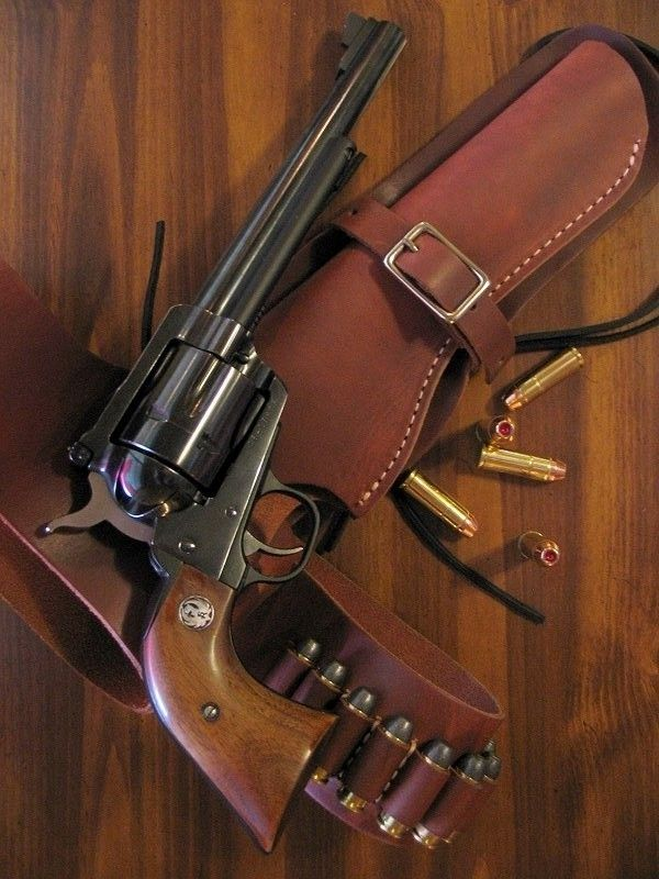 Ruger New Model Blackhawk in .45 Colt | Shooting | Pinterest | Armas ...