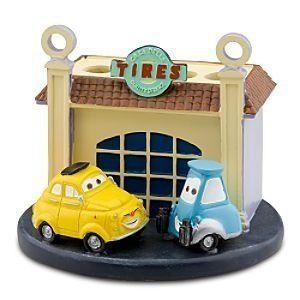 Disney Cars Toothbrush Holder:Amazon:Home U0026 Kitchen Design