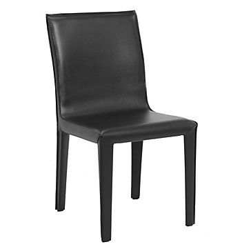 Sam Dining Chair   Black | Dining Chairs | Dining Room | Furniture |