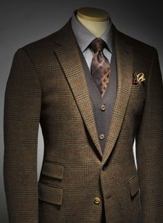 what makes a man classy