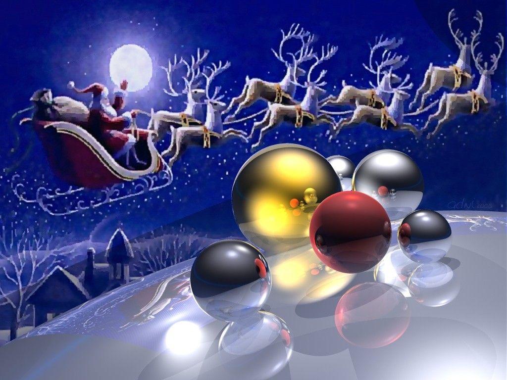 Animated Christmas Greetings On Seasonchristmascom Merry Christmas