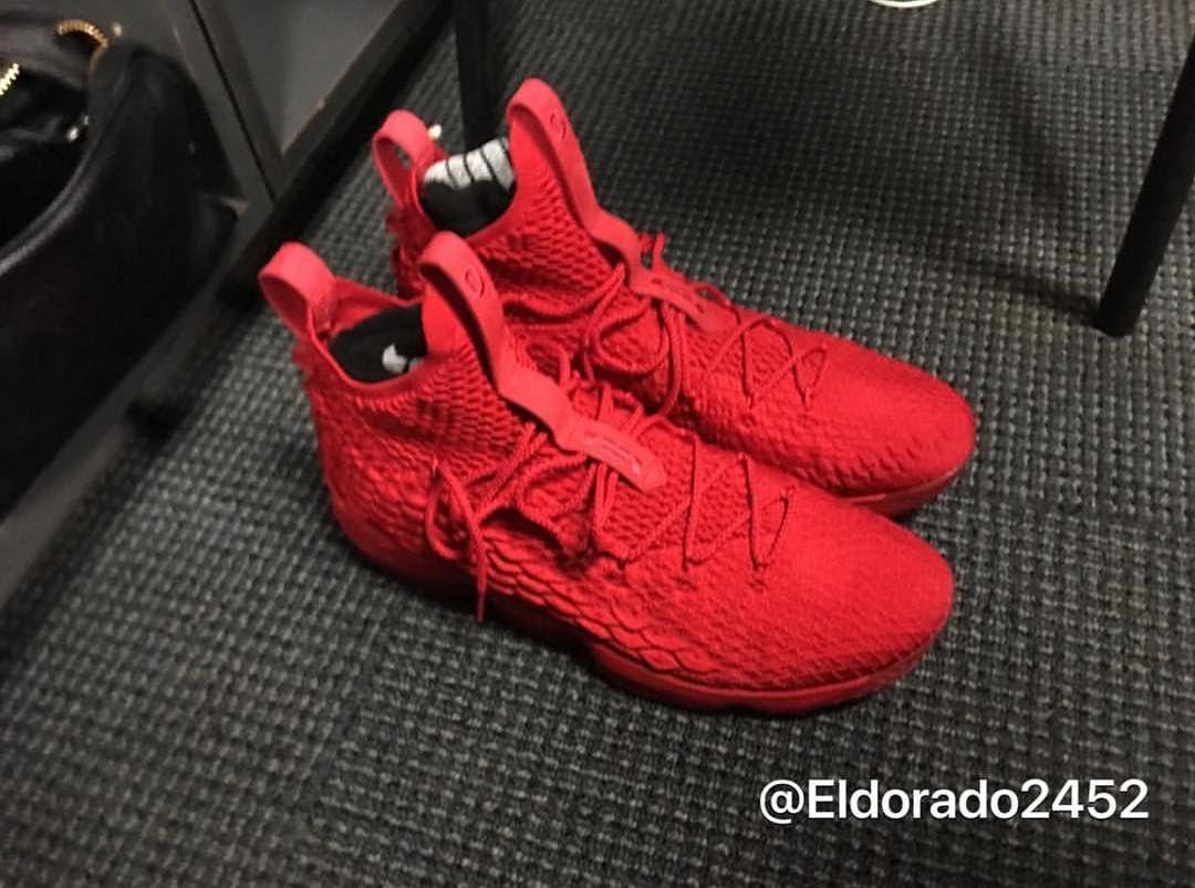 Nike Zapatos Nike Lebron Lebron Nike Y Nike Calzado a75409