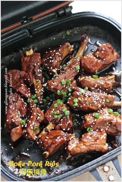 Pin By Katie Cassady On Things I D Love To Make Pork Ribs Pork Recipes Recipes