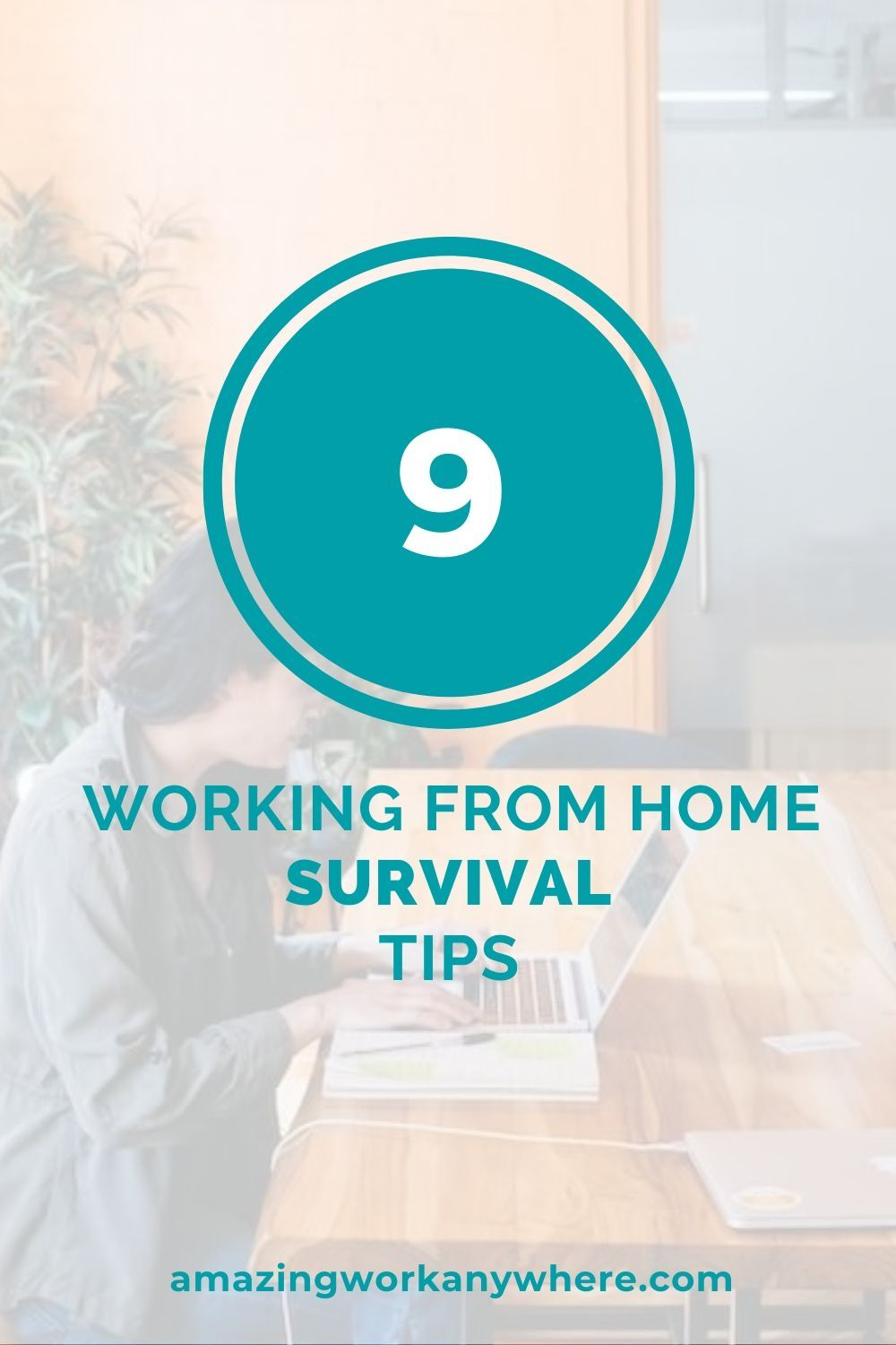 Pin on working from home or wherever