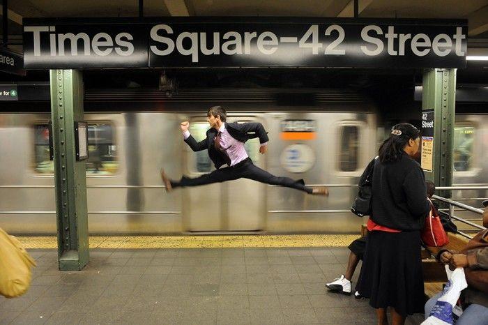 subway_1 – Fubiz™