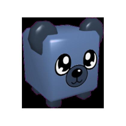 Bear Bubble Gum Simulator Wiki Fandom Powered By Wikia Unique Animals Bubble Gum Bubbles