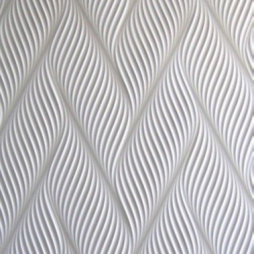 Groove 3D Wall Panels 1200 X 2400 Sheets 3D Wall Panels 3D Home Int
