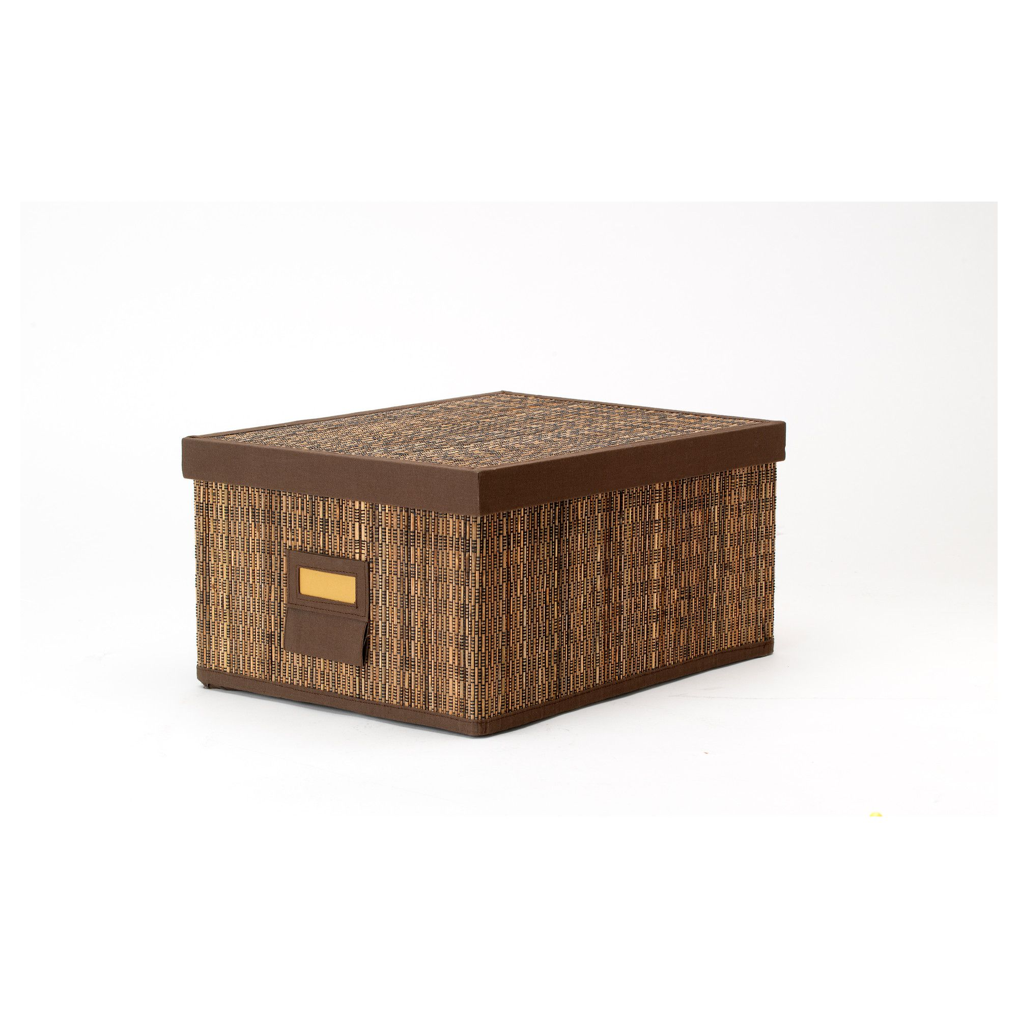 storage furniture with baskets ikea. Family Room Storage. MOTORP Box With Lid - 13 ¾x21 ¾x10 ¾ \ Storage Furniture Baskets Ikea