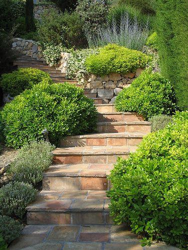english country gardens - English Country Garden Design